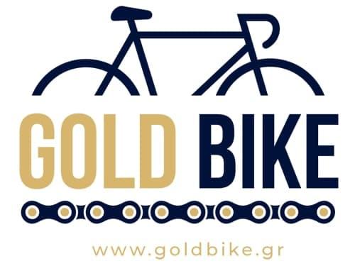 GoldBike.gr
