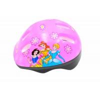 Παιδικό Κράνος Ποδηλάτου Disney Princesses