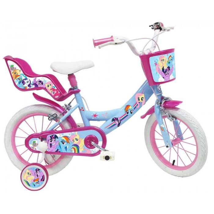 Licensed Παιδικά Ποδήλατα