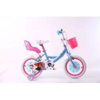 Παιδικό Ποδήλατο Frozen Έλσα και Άννα 12 ίντσες