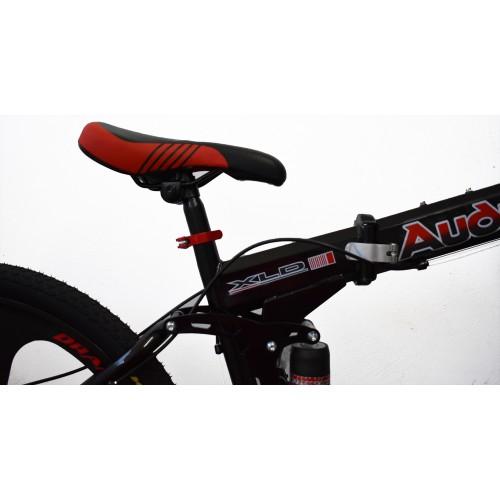 Ποδήλατο Σπαστό Licensed AUDI 26 ίντσες